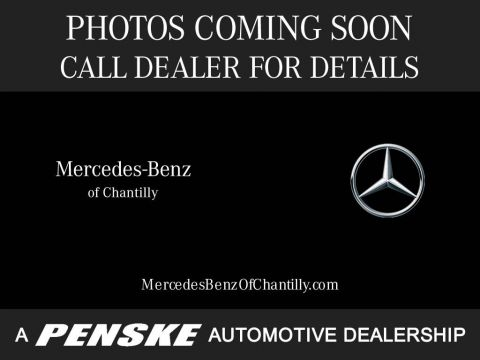 Pre-Owned 2006 Mercedes-Benz C-Class C 280
