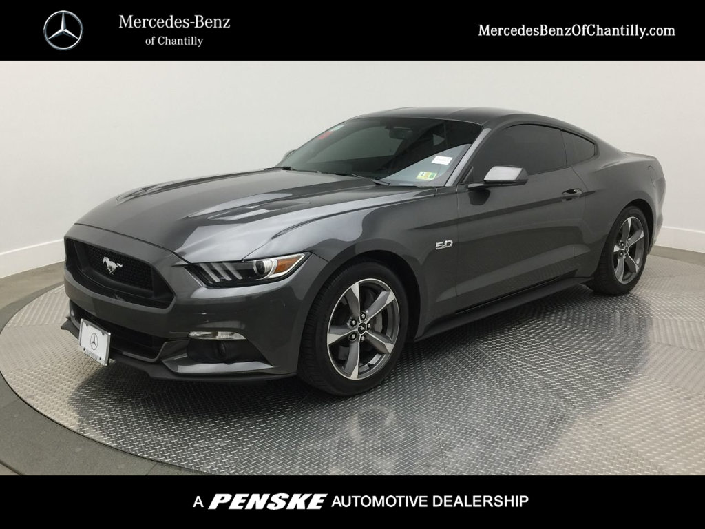 2017 mustang gt premium fastback. Black Bedroom Furniture Sets. Home Design Ideas