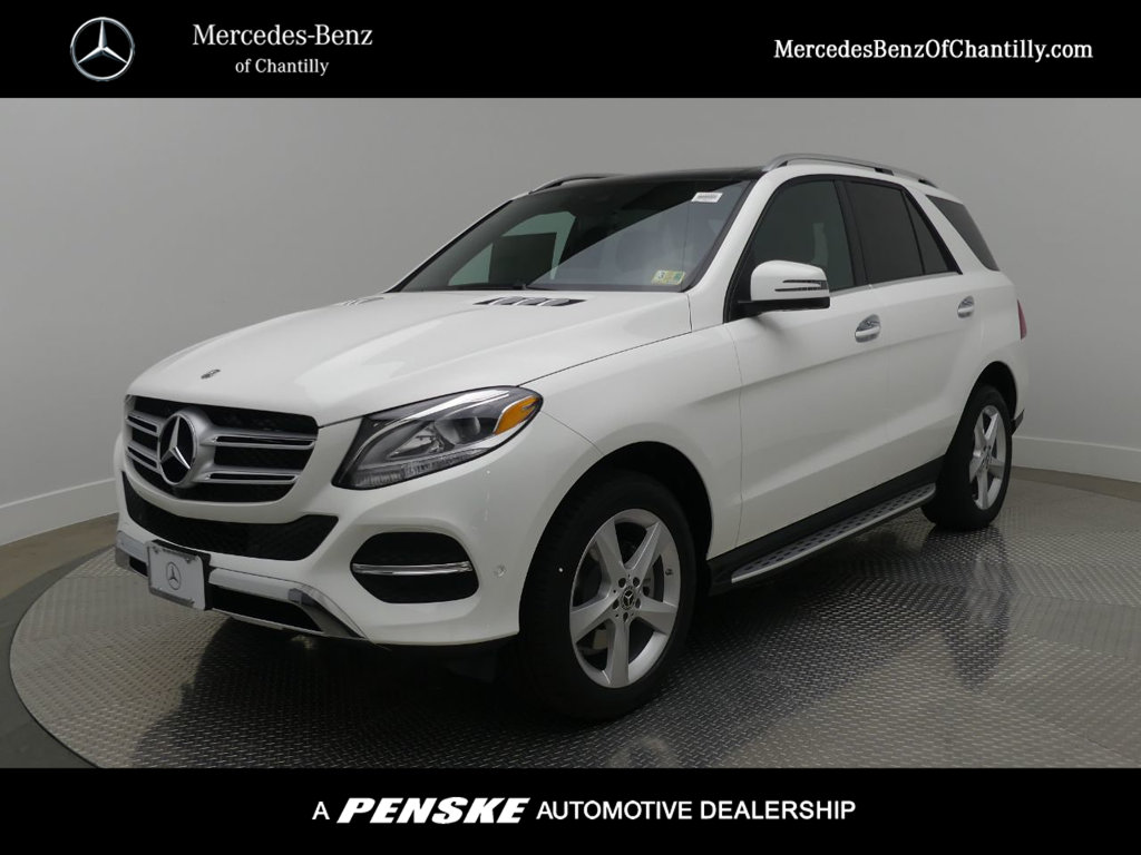 of ae alpharetta owned awd suv in certified benz inventory rbm bl gle pre mercedes