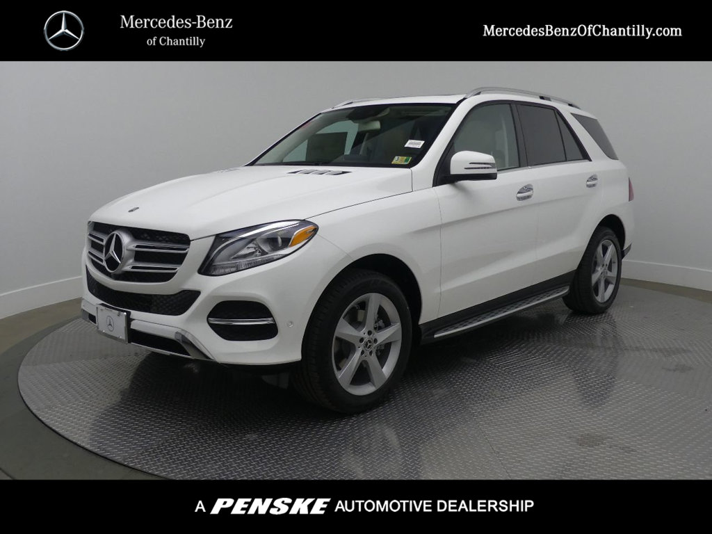 in diego ae inventory mercedes new gle san suv benz amg awd