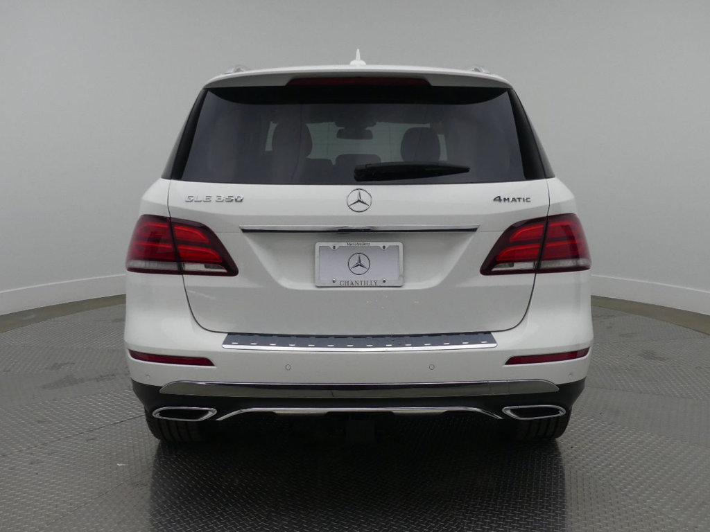 suv gle new inventory awd ae draper benz in mercedes