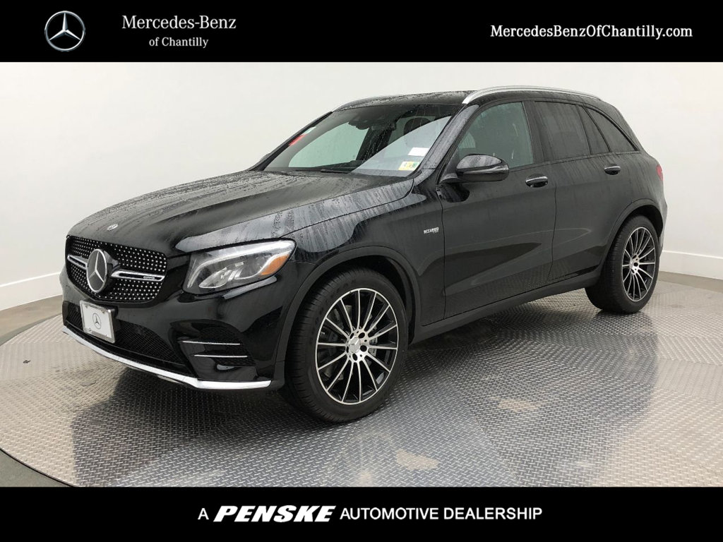 drive class benz used wheel suv pre all owned ml certified inventory in toronto mercedes