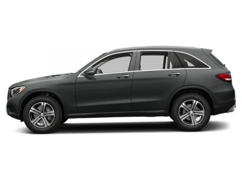 Pre-Owned 2019 Mercedes-Benz GLC GLC 300 4MATIC® SUV