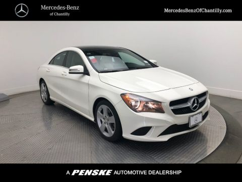 Mercedes Benz Cpo >> Certified Pre Owned Vehicles For Sale Mercedes Benz Of